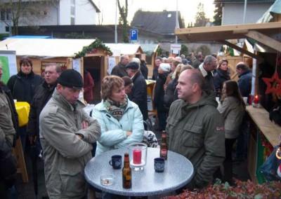 2008 Weihnachtmarkt (16)