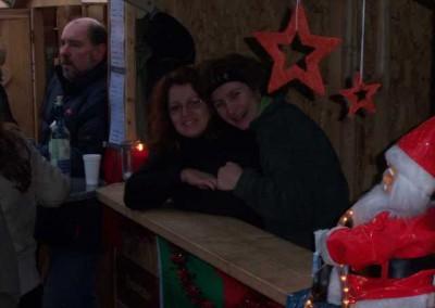 2008 Weihnachtmarkt (17)