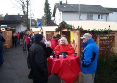 2008 Weihnachtmarkt (2)