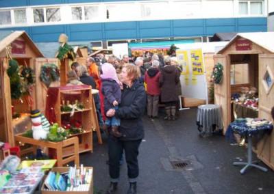 2008 Weihnachtmarkt (20)