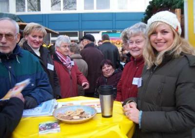 2008 Weihnachtmarkt (23)
