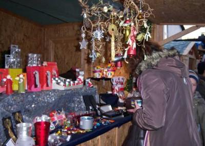 2008 Weihnachtmarkt (29)