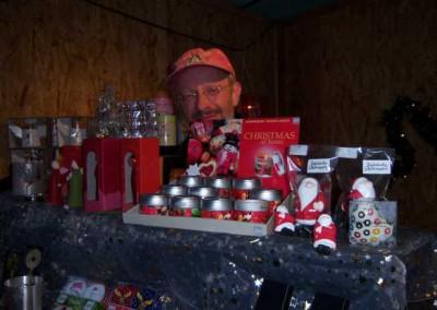 2008 Weihnachtmarkt (30)