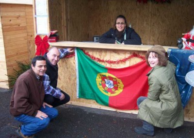 2008 Weihnachtmarkt (38)