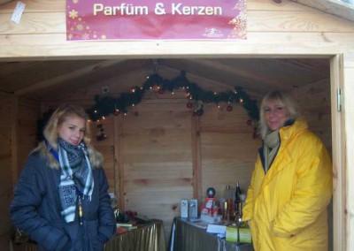 2008 Weihnachtmarkt (41)