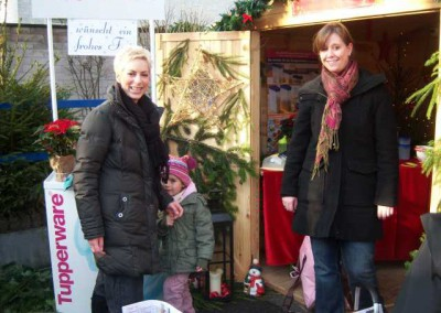 2008 Weihnachtmarkt (44)
