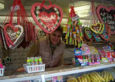 2008 Weihnachtmarkt (8)