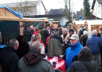 2008 Weihnachtmarkt (9)