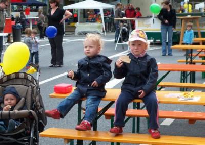 2009 Stadtfest (10)