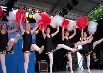 2009 Stadtfest (11)