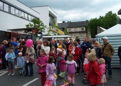 2009 Stadtfest (12)