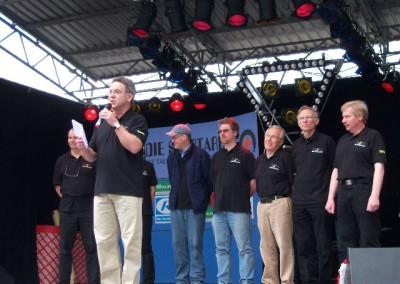 2009 Stadtfest (13)