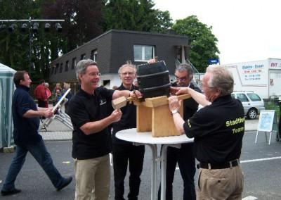 2009 Stadtfest (15)