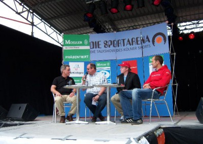 2009 Stadtfest (17)