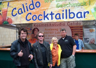 2009 Stadtfest (18)