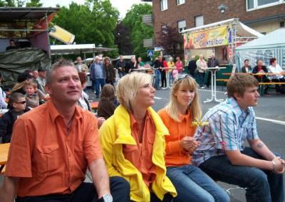 2009 Stadtfest (19)