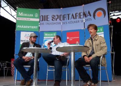 2009 Stadtfest (20)