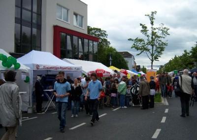 2009 Stadtfest (22)