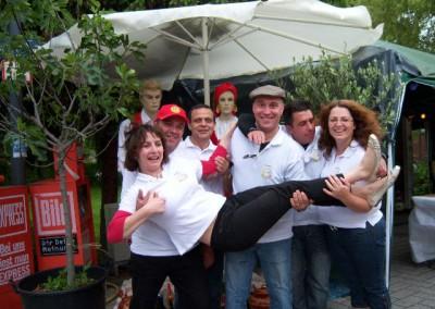 2009 Stadtfest (23)