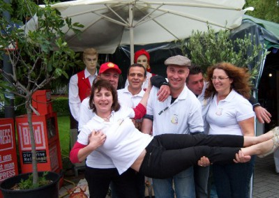 2009 Stadtfest (24)