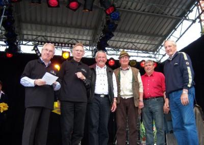 2009 Stadtfest (26)