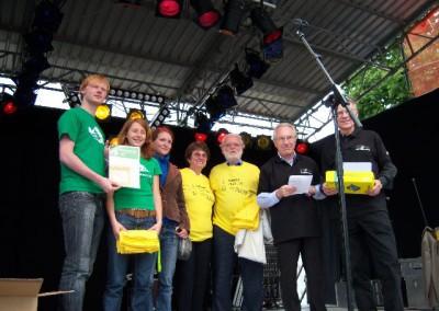 2009 Stadtfest (27)