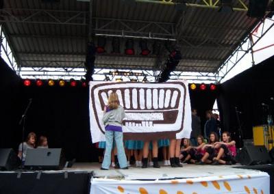 2009 Stadtfest (28)