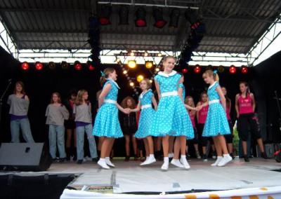 2009 Stadtfest (29)