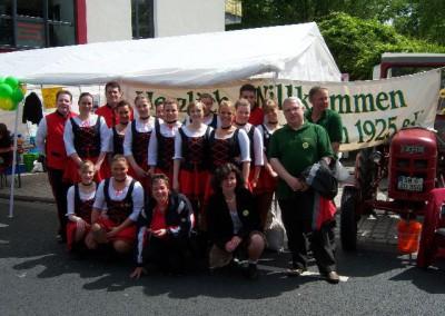 2009 Stadtfest (3)
