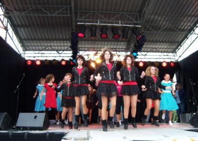 2009 Stadtfest (30)