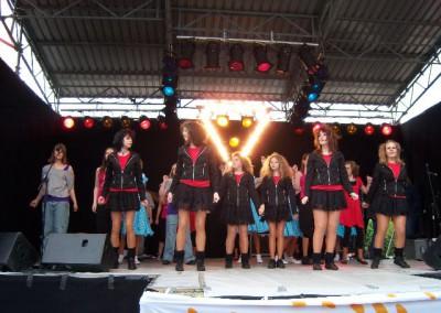 2009 Stadtfest (31)