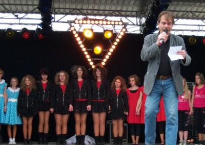 2009 Stadtfest (33)