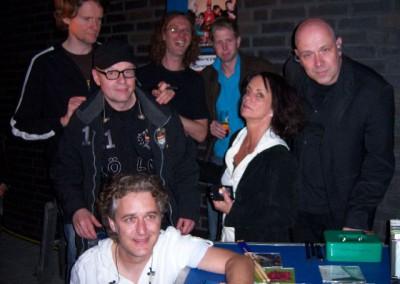 2009 Stadtfest (34)
