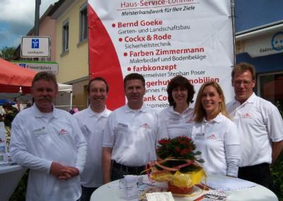 2009 Stadtfest (37)