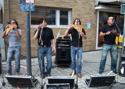 2009 Stadtfest (38)