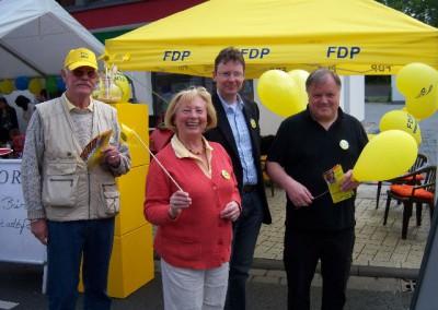 2009 Stadtfest (4)