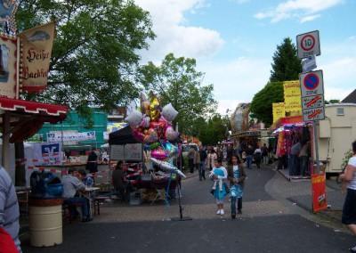 2009 Stadtfest (41)