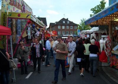 2009 Stadtfest (42)