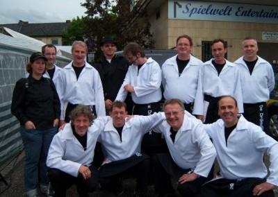 2009 Stadtfest (44)