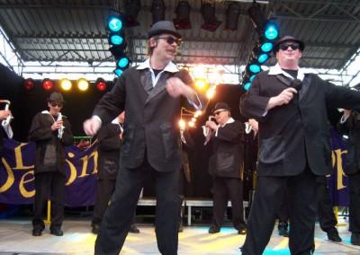 2009 Stadtfest (45)