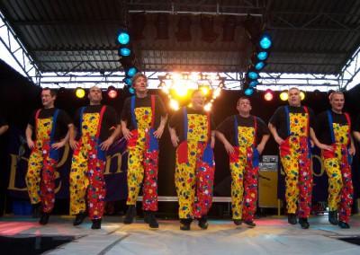 2009 Stadtfest (46)