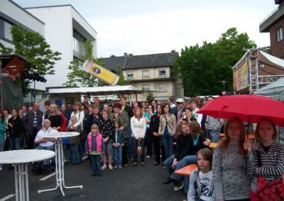 2009 Stadtfest (47)