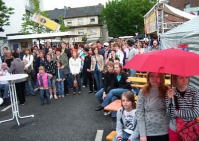 2009 Stadtfest (48)