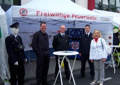 2009 Stadtfest (5)