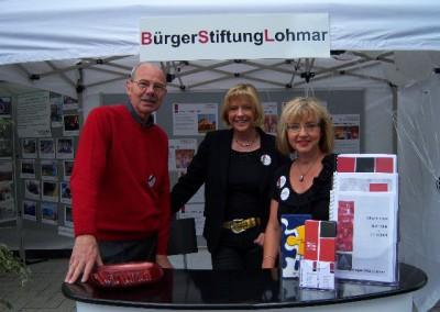 2009 Stadtfest (7)