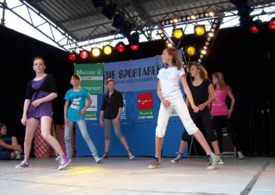 2009 Stadtfest (9)