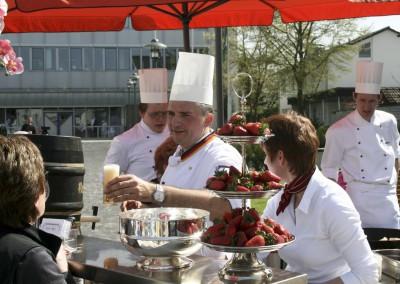 2009-fruehlingfest (2)