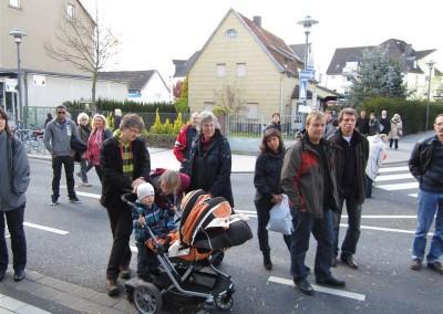 2012 Stadtfest (10)