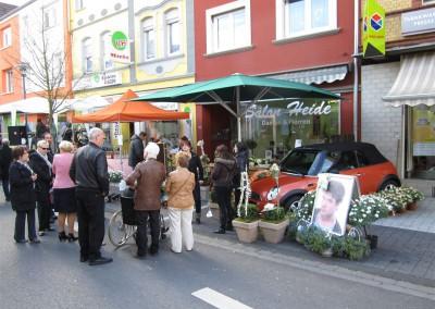 2012 Stadtfest (11)