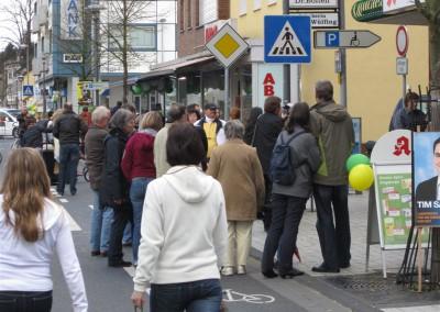 2012 Stadtfest (14)